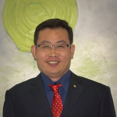 Li Chunbo