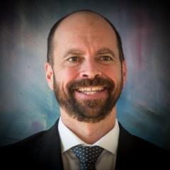 Erik L. Dostal