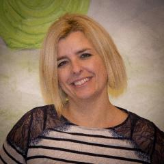 Romana Petkovská